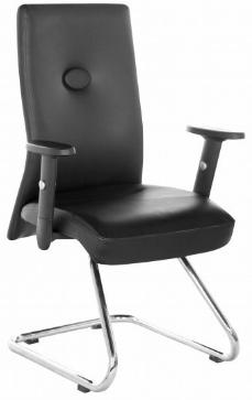 Ghế phòng họp HP-4102