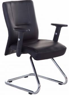 Ghế phòng họp HP-411M2