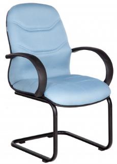 Ghế phòng họp HP-402