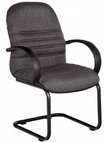 Ghế phòng họp HP-4032