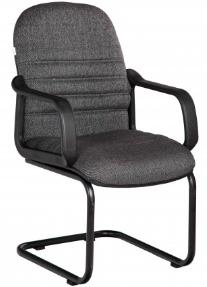 Ghế phòng họp HP-403A2