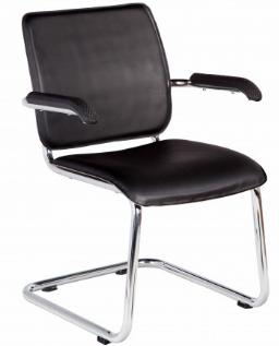 Ghế phòng họp HP-4162