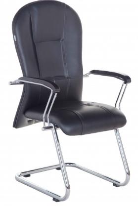 Ghế phòng họp HP-4202