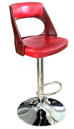 Ghế quầy bar HP-13F