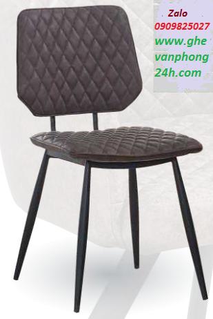 Ghế cổ điển HP-G003