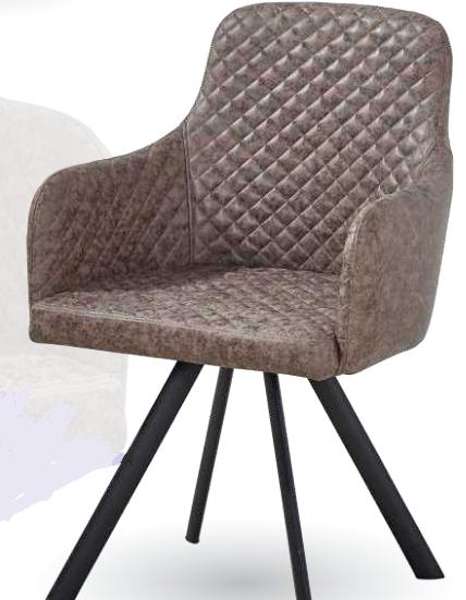 Ghế cổ điển HP-G005
