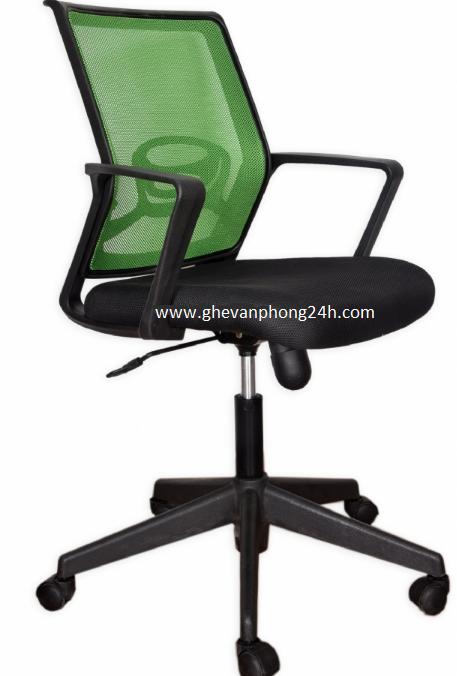 Ghế nhân viên HP-2566