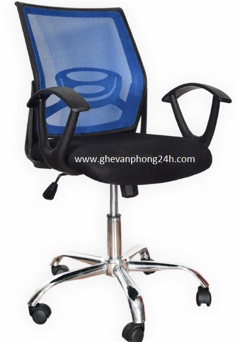 Ghế nhân viên HP-2686
