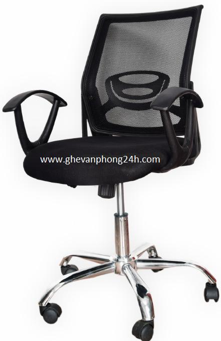 Ghế nhân viên HP-2696