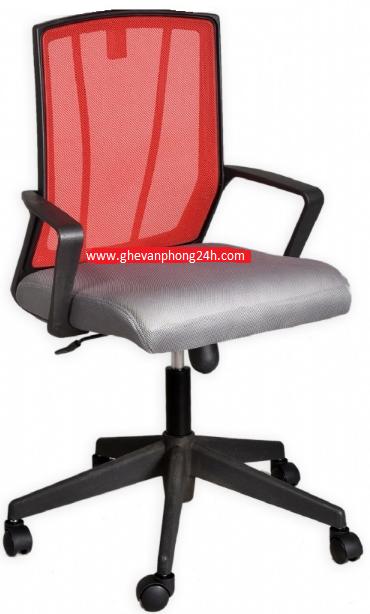 Ghế nhân viên HP-2406