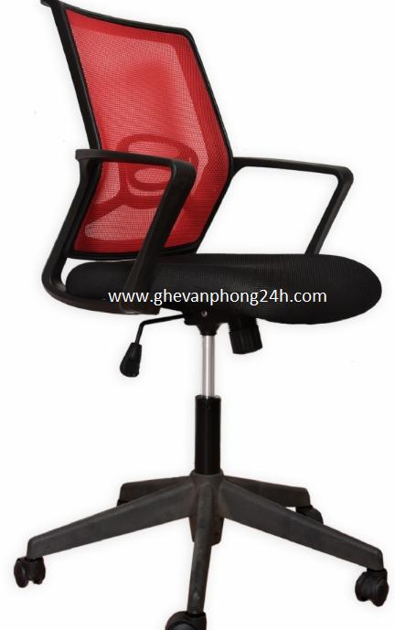 Ghế nhân viên HP-1096