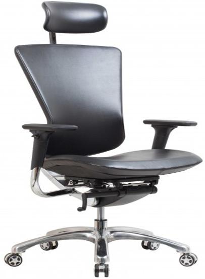Ghế giám đốc HP-801P2