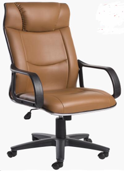Ghế giám đốc simili HP-1137