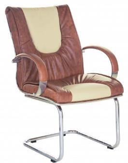 Ghế chân quỳ HP-4372