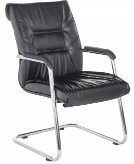 Ghế văn phòng HP-4392