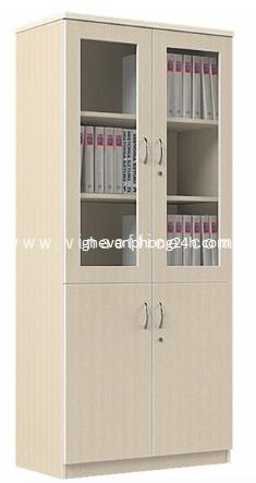 Tủ Sắt Hồ Sơ HP-T096