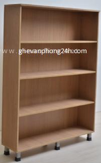Tủ hồ sơ 4 tầng HP-K076