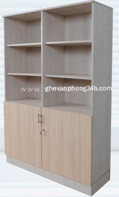 Tủ đựng hồ sơ HP-TK106