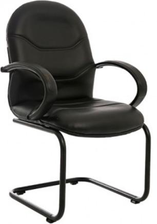 Ghế phòng họp HP-301C3