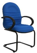 Ghế phòng họp HP-303C3