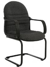 Ghế phòng họp HP-303V3