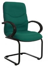 Ghế phòng họp HP-304C3