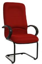 Ghế phòng họp HP-102C3