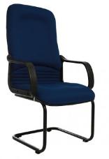 Ghế phòng họp HP-102V3