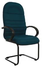 Ghế phòng họp HP-103C3