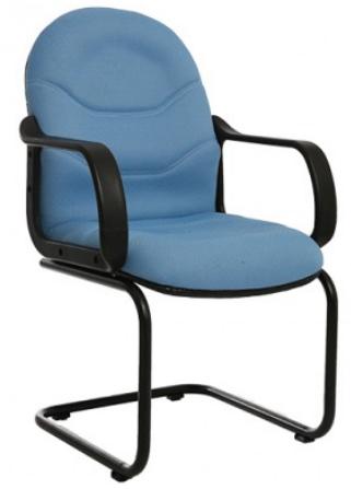 Ghế phòng họp HP-301V3