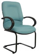 Ghế phòng họp HP-302C3