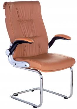 Ghế phòng họp HP-4442