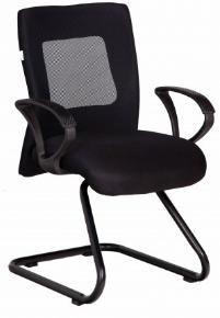 Ghế văn phòng HP-45092