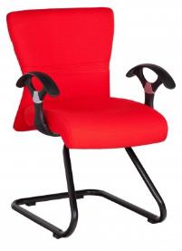 Ghế phòng họp HP-45102