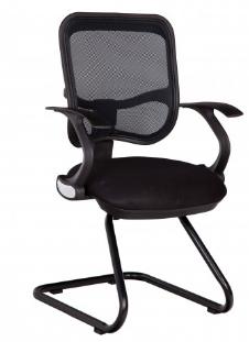 Ghế văn phòng lưới HP-45072