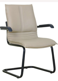 Ghế phòng họp HP-45082