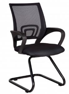 Ghế phòng họp HP-45172