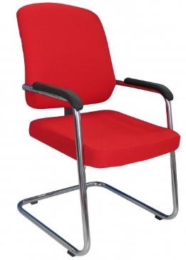Ghế phòng họp HP-45282
