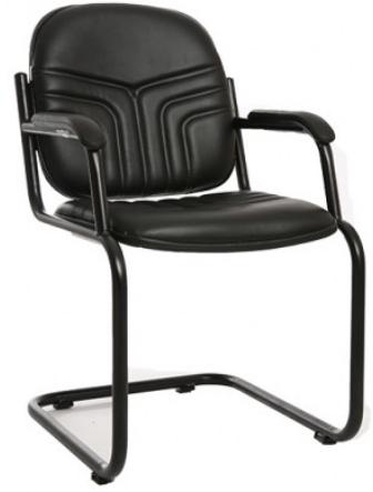 Ghế phòng họp HP-3263