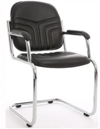 Ghế phòng họp HP-326X3