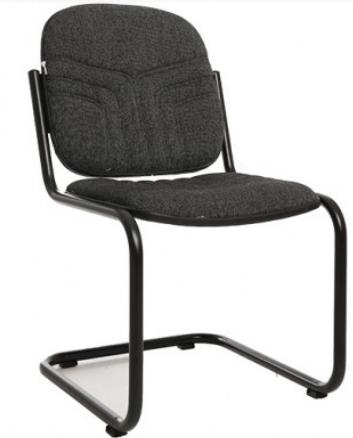 Ghế phòng họp HP-326A3