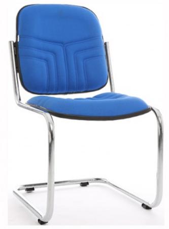 Ghế phòng họp HP-6AX3