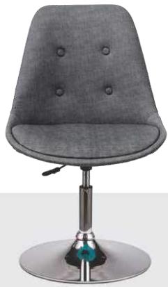 Ghế quầy thấp HP-G009