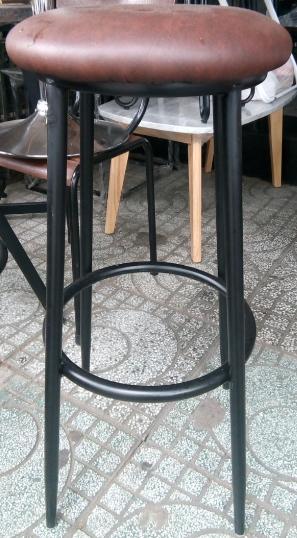 Ghế bar xếp HP-018G