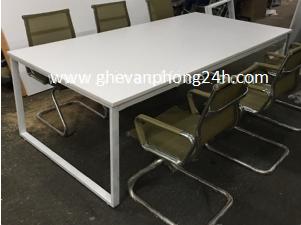 Bàn phòng họp HP-BH126