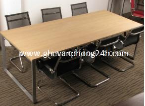 Bàn phòng họp HP-HB066
