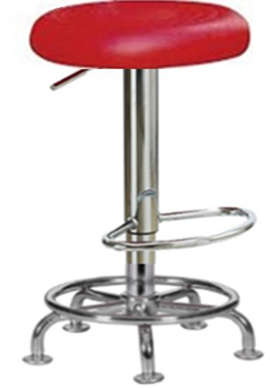 Ghế quầy bar HP-042C