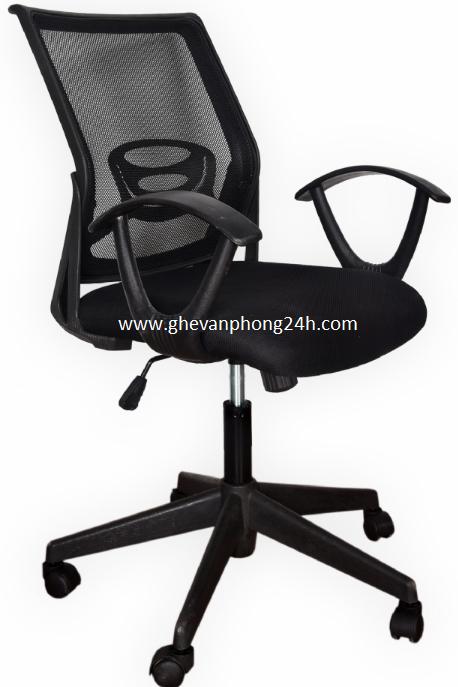 Ghế nhân viên lưới HP-2706