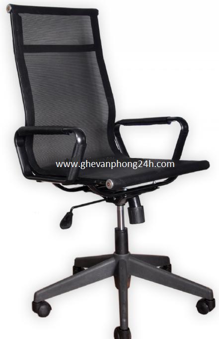 Ghế lưới lưng cao HP-1216