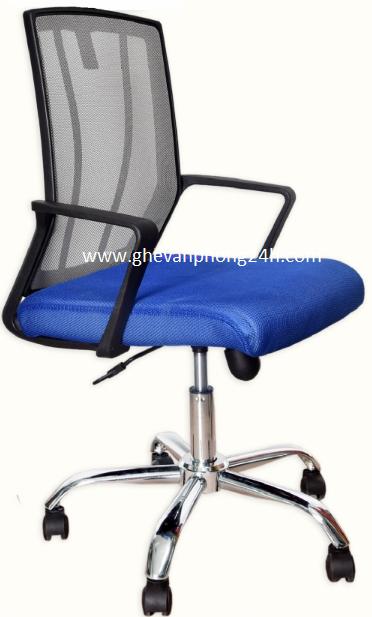 Ghế nhân viên HP-2416